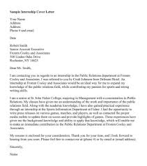 cover letter for bank position template sample most seen popular on today cover letter