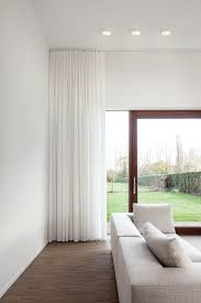drapes add gray creative modern