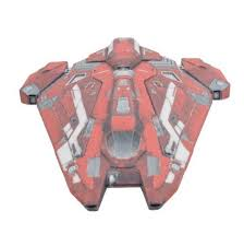 Blast Off with Full-Color 3D Printed Spacecraft from <b>Elite Dangerous</b> ...
