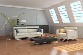 Light Oak Living Room Furniture Light Wood Floors With Dark Furniture