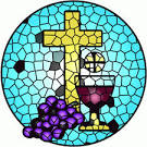 Image result for first communion symbol