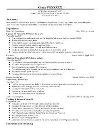 Resume Consultant Nyc  Resume Format Add A Resume Writing Sample