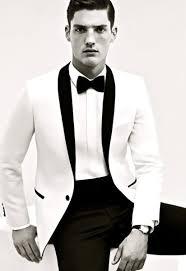 Cheap price 2018 <b>New Hot sale</b> tuxedos <b>White</b> men's dress Color ...