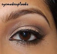EOTD: Mila Kunis Cosmopolitan 2011 cover | Makeup, No eyeliner ...