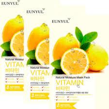 <b>Eunyul</b> — купить товары бренда <b>Eunyul</b> в интернет-магазине ...