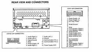 saturn car radio wiring diagram saturn wiring diagrams cars 2000 mitsubishi eclip infinity stereo wiring diagram wiring
