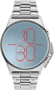 <b>Часы Storm ST</b>-<b>47227</b>/MR - купить <b>мужские</b> наручные часы в ...