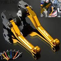 <b>Pivot Brake Clutch</b> Levers for Suzuki - Shop Cheap <b>Pivot Brake</b> ...