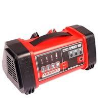 Зарядное устройство Зарядное <b>устройство Aurora Sprint</b>-10D ...