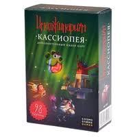 Дополнение для <b>настольной игры Cosmodrome Games</b> ...