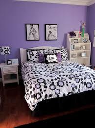 teen girls bedroom ideas exciting dark purple bedroom for beautiful design ideas coolest teenage girl