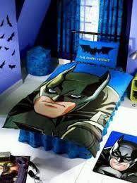 paint bedroom photos baadb w h: bat man bedrooms   bat man bedrooms