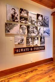 rustic style living room clever: urban rustic living family photos are a great way to make a house feel like home