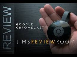 (2nd Generation ) NEW Google <b>Chromecast</b> - Explained & REVIEWED