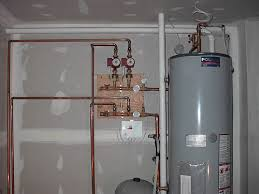heating cooling thermostat wiring diagram images wiring as well furnace thermostat wiring diagram in addition hot water
