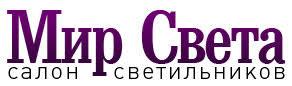 Подвесная <b>люстра 1165</b>-<b>6PC Favourite</b> Fairies купить в Минске ...