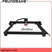 <b>alfawise c50 mini wireless</b> smart laser engraver – Buy alfawise c50 ...