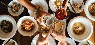 Топ-5 эстонских национальных <b>блюд</b> на Новый год | Сюжеты ...