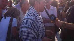 Αποτέλεσμα εικόνας για τσιπρας ισραηλ