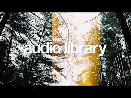 Free - LiQWYD · [Free Copyright-safe Music] - YouTube
