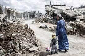 Image result for syrian war crimes