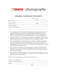 doc 527699 contract layouts contract layout 88 similar docs contract layouts status template marriage invitation sample email contract layouts
