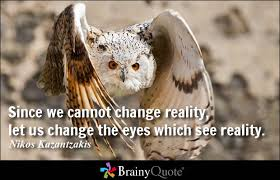 Image result for change and consistency quotes