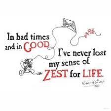 Walt Disney Quotes on Pinterest   Walt Disney, Disney Quotes and ...