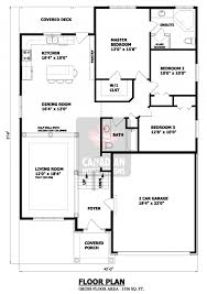 small house plans and designs   kerala house designs  small house plans and designs bungalow house designs and floor plans small bungalow house plans