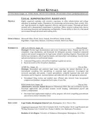 immigration paralegal resume sample immigration paralegal resume legal assistant on a resume sample resume for legal assistants legal assistant legal assistant resume samples
