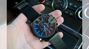 <b>Часы</b> Дизель <b>DZ4323</b> купить в Иркутской области   Личные вещи ...