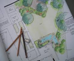 Small Picture Garden Design Classes Garden Design Classes in London JJAADA