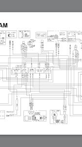 polaris predator 90 wiring diagram polaris image 2000 polaris predator 90 wiring diagram 2000 discover your on polaris predator 90 wiring diagram