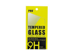 Купить <b>защитное стекло</b> для смартфона Glass PRO для Xiaomi ...