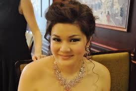 weddingmakeup bridalmakeup naturalweddingmakeup chinese bridal makeup artist london