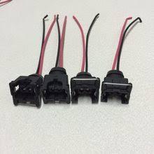 Popular Injector <b>1000cc</b>-Buy Cheap Injector <b>1000cc</b> lots from China ...