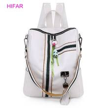 <b>Hifar</b> Promotion-Shop for Promotional <b>Hifar</b> on Aliexpress.com