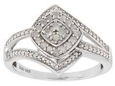 <b>Green Peridot</b> Sterling Silver Solitaire Ring .82ct - DOH192 | <b>peridot</b> ...