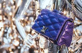 11 Ways to Save at Louis Vuitton | Credit.com