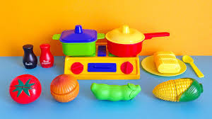 kid kitchen toys kids