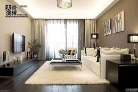 enchanting minimalist tan beige living room idea wall mounted excerpt long ideas white console living black beige living room