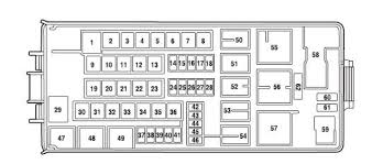 solved diagram for 2010 ford f150 underhood fuse box rear fixya be7a74c jpg