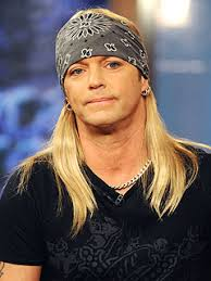 After an excruciating headache late Thursday night, Bret Michaels was rushed to an undisclosed hospital where doctors discovered he suffered a massive ... - bret-michaels