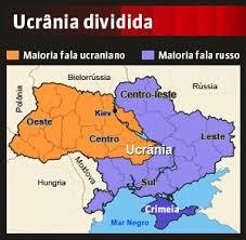 Resultado de imagem para ucrania