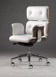 office chairs presidents and offices on pinterest beautiful luxurious office chairs
