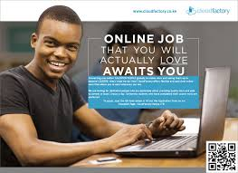 tta university centre for career development and placement >>>>online part time jobs middot >>>>