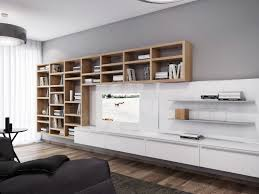 wood wall unit designs for every home office design ideas on bedroom wall units with resolution bedroom wall unit furniture