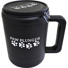<b>Лапомойка Paw Plunger</b> Большая PAW355 (1001669914) купить в ...