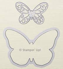 Afbeeldingsresultaat voor watercolor wings Stampin Up