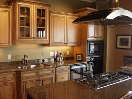 high end kitchen appliances around modest kitchen charming home office property with high end kitchen appliances around modest kitchen design charming home office light